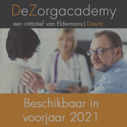 e-learning-vertegenwoording-van-clienten-in-de-zorg-voorjaar-2021
