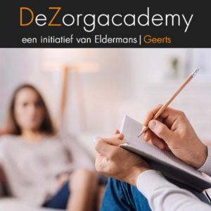 e-learning-wet-zorg-en-dwang-en-wet-verplichte-ggz