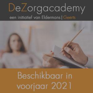 e-learning-wet-zorg-en-dwang-en-wet-verplichte-gzz-voorjaar-2021