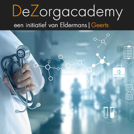 e-learning-algemene-beginselen-zorgstelsel-stakeholders-en-regelgeving
