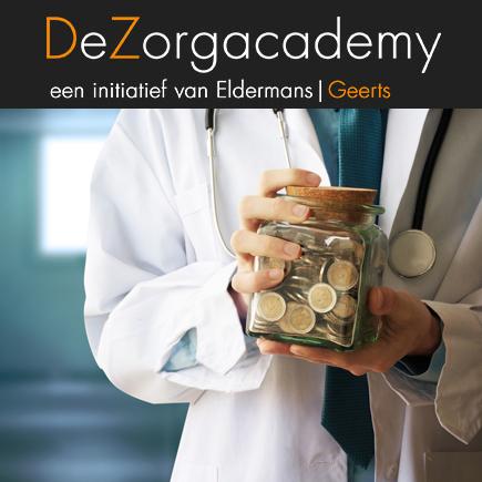 e-learning-inrichting-zorglandschap-verzekerd-pakket-en-financiering