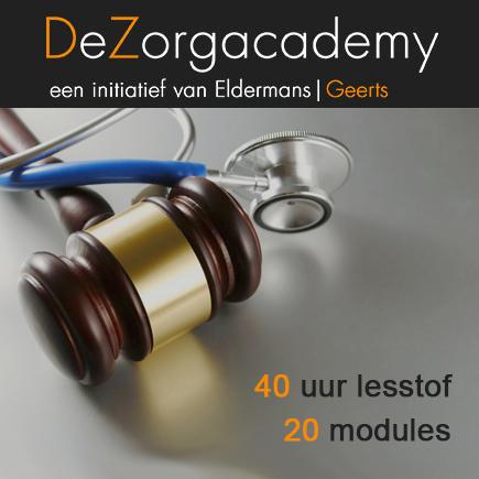 e-learning-recht-in-de-zorg