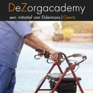 e-learning-sociaal-domein