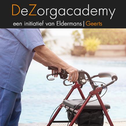 e-learning-sociaal-domein