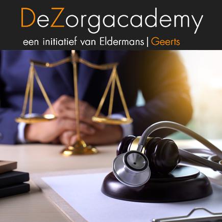 e-learning-zorgverzekeringswet