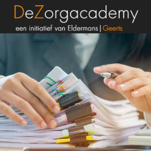e-learning-wgbo