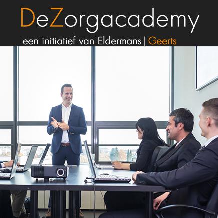e-learning-wmcz
