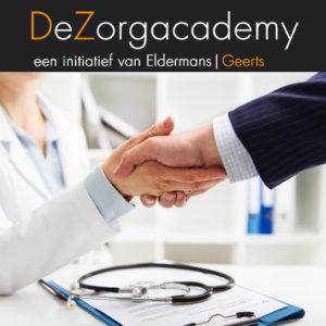 e-learning-wtzi-en-wtza