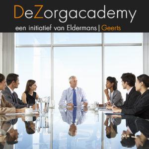 e-learning-arbeidsrecht-bijzonderheden-in-de-zorg-collectief