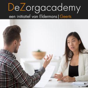 e-learning-arbeidsrecht-bijzonderheden-in-de-zorg-individueel