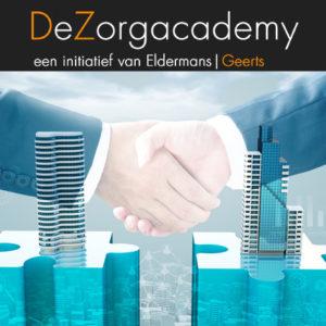 e-learning-fusies-en-overnames-in-de-zorg