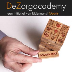 e-learning-governance-in-de-zorg
