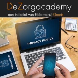 e-learning-privacy-in-de-zorg