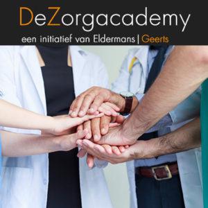 e-learning-samenwerking-in-de-zorg