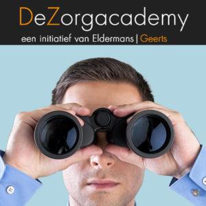 e-learning-toezichthouders-in-de-zorg