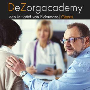 e-learning-vertegenwoordiging-van-cliënten-in-de-zorg