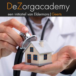 e-learning-wonen-en-zorg